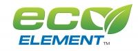 EcoElement