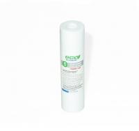 Картридж механической очистки EcoElement PS-1