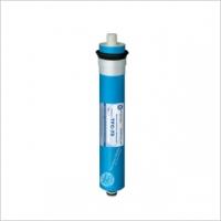 Мембрана Aquafilter TFC 75
